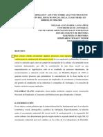 Trabajo_Final_Ciudad_y_Poder (2)