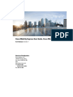 b_ME_User_Guide_88.pdf