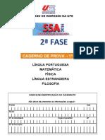 PROVA-SSA2-1-DIA.pdf