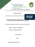 RIESGOS AMBIENTALES DE LA CHANCADORA KM 21 N-C-1.docx