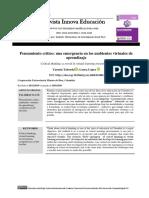 Saavedra (2018).pdf