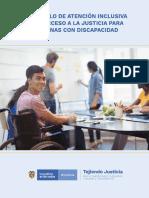 Protocolo de Atención Personas con Discapacidad.pdf