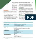 Understanding medical surgical nursing_0843-0843