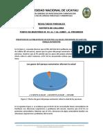 Resultados Parciales Encuestas-7JUNIO_PROGRESO_01-04-19