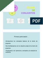 1TEORIA_de_conjuntos
