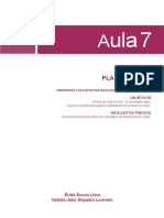 10192519102016Metodologia_do_Ensino_Aprendizagem_de_Espanhol_II_Aula_07