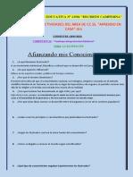 ACTIVIDADES Y HOJA DE INFORMACION 3ro - AREA- CC.SS. 28-05-2020 (1).docx