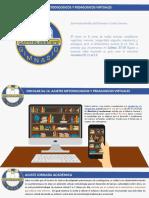 CircularNo.14 09 Abril de 2020  Estrategias para desarrollo academico.pdf