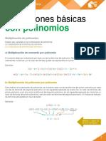 Multiplicacion_de_polinomios.pdf