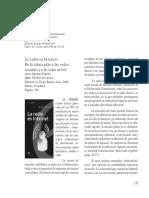 LaRadioEnInternet-.pdf