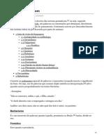 pt.wikipedia.org-Vício de linguagem