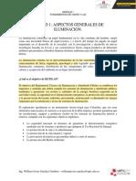 UNIDAD 1_Aspectos-Generales-de-Iluminacion.pdf