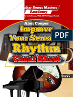 The-Sense-of-Rhythm-Cheat-Sheet-1