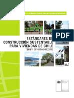 ESTÁNDARES-DE-CONSTRUCCIÓN-SUSTENTABLE-PARA-VIVIENDAS-DE-CHILE-TOMO-VI-ENTORNO-INMEDIATO
