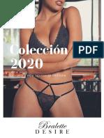 Catálogo_cuarentena_compressed