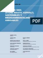 08.-Mezclas-SMA-v1.pdf