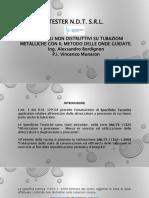 Munaron-Controlli_OndeGuidate