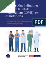 Standar APD revisi 3.pdf