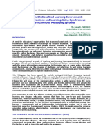 Beyond_an_Institutionalized_Learning_Environment_F.pdf