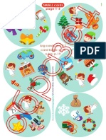 Dobble_Christmas_rules_and_sample.pdf