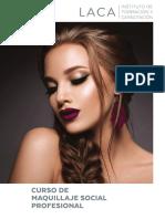 Maquillaje Social_2020.pdf