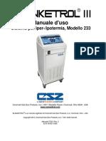 57201-Z_IT.pdf
