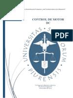 Informe Motor DC_editadoAdrian.docx