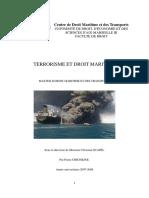 zterrorismeetdroitmaritime-130705130549-phpapp02.pdf