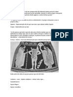 historia_da_arte_do_gombrich_03.docx