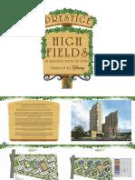 prestige-high-fields-brochure