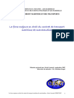 force-majeure-130705135438-phpapp02 (1).pdf
