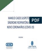 Manejo de casos suspeitos de sindrome respiratória pelo COVID-19_25_02_2020.pdf