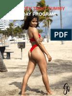 the BBTT program REV.pdf