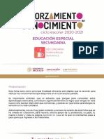 ees_sec_ma_s2_01-matematicasencontrandodiferentesrutas.pdf