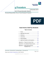 saep-16.pdf