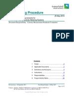 SAEP-50.pdf