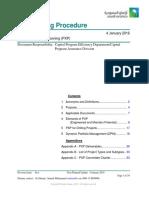SAEP-71.pdf