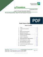 SAEP-98.pdf