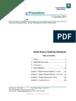 SAEP-329.pdf