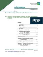 SAEP-360.pdf
