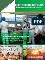 Boletin73.pdf