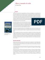 medios04.pdf