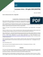 GarantePrivacy-9445796-1.0.pdf