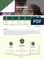Academics-People.pdf