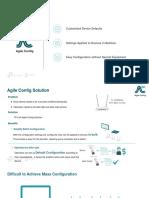 AgileConfigSolutionIntroductionV1.1.pdf