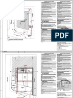 CASA SS_BÁSICO-A1-PDF
