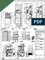 CASA SS_LEGAL-A1-PDF