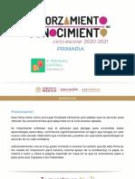 pri_6_es_s2_01-cuentameunafabulayunrefran.pdf