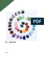 OS   CRISTAIS-WPS Office