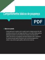 9822 – Poupança - Comportamentos básicos de poupança.pdf